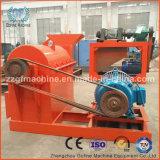 Máquina inútil de la trituradora del fertilizante orgánico