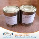 Порошок Zr порошка циркония материалов термально батареи (порошок zr)