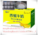 High Wear Resistance Waterborne Glazing Oil Used for Carton