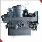 Doos 04905489 van de Koeler van de Olie van de Delen van de Dieselmotor van Deutz