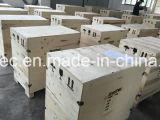Evotec Drehstromgenerator für Doosan Dieselmotor mit Pmg-System