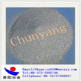 Desulfurizer per lega del silicone di /Calcium del siliciuro del calcio di fabbricazione dell'acciaio la ferro