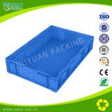 Envase plástico del HP de Janpan del rectángulo del volumen de ventas del precio bajo