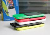 Мобильный телефон низкой стоимости 225 сотового телефона первоначально