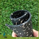 Pavimentazione di gomma della stuoia granulata EPDM