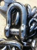 Jumelle d'attache, jumelle de jointure, jumelle d'extrémité et ainsi de suite