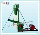 frantoio & Pulverizer del mulino a martelli di serie 9fqm per cereale ecc