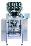 machine de Peser-Emballage de 14-Head 0.5L Siamesed (DT-1405)