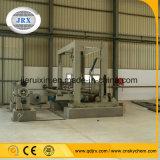 Máquina superior branca do revestimento de papel/da fatura com preço de fábrica