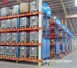 Aprobado por la CE Heavy Duty Pallet Rack (OBTPHJ)