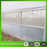 HDPEの透過農業の高い紫外線保護の反昆虫のネット
