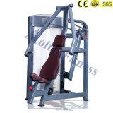 Eignung-Gerät Sitzbrust-Druckerei-Gymnastik-Maschine (ALT-6618)