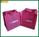 Relativo à promoção carreg o saco não tecido do Tote (TP-SP435)