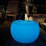 LED-Möbel-Beleuchtung-Tisch für Ereignis/Hochzeit/Pub/Kaffee-Haus/Nachtklub/Hotel