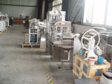 Tablet Press Machine, tradicionais Tablet Presses