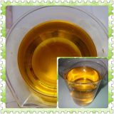 25mg/Ml injectable Winstrol 50mg/Ml Stanozolo* Muscle Building