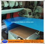 Stahlring der Ral Farben-PPGL