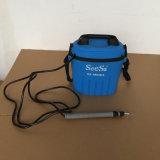 elektrischer landwirtschaftlicher beweglicher Batterie-Sprüher des Rucksack-5L (SX-MD5D)