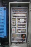 Machine à cintrer de plaque hydraulique avec du ce