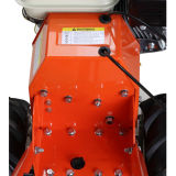 7HP 가솔린 타병 700mm