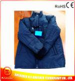 Куртки батареи Heated на зима