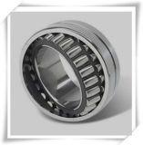 Einzelne Reihen-eckiges Kontakt-Kugellager-zylinderförmiges Rollenlager