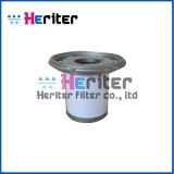 1622051600 het Element van de Filter van de Separator van de Olie van de Compressor van de Lucht van Copco van de atlas