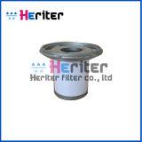 Elemento de filtro do separador de petróleo do compressor de ar de Copco de 1622051600 atlas