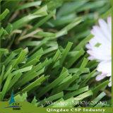 庭のための新しいデザイン耐久のカーペットの安い人工的な草