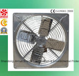 Dariy House를 위한 최신 Sale Exhaust Fan