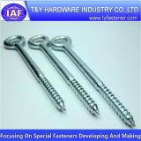 Stahlaugen-Schraube der Standardgrößen-DIN444