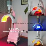 Thérapie de lumière infrarouge du professionnel PDT DEL