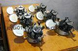 Cruz común 29*49 de las piezas de automóvil U para 5-1510X