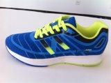 China-Fabrik-konkurrenzfähiger Preis-Mann-beiläufige laufende Schuh-Fußbekleidung