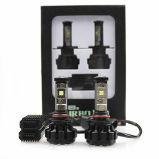 자동 Headlamp를 위한 G7 9005 40W 4000lm 크리 사람 LED 차 헤드라이트