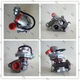 Gt1749s Turbolader für Hyundai 715924-5004s 2820042700