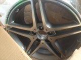 A melhor venda para a roda do automóvel do carro da réplica de Amg do Benz