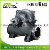Alkali-Resisting Pump, High Pressure High Tempreture Petrochemical Process Pump