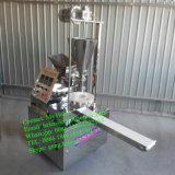 Empanadas che produce il panino della farina di /Steam della macchina che fa macchina