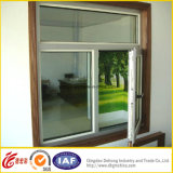 Highqualityの工場Price PVC Awning Window