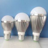 Accessori 3W-7W LED Bulb Light con Al House/LED Bulb