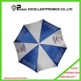 مظلة قبّعة/ترقية مظلة قبّعة [إب-ه7181]