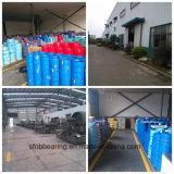 Supporto agricolo della fabbrica del cuscinetto a rullo di SKF cuscinetto a rulli conici da 14138/14274 di pollice