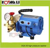 ارتفاع ضغط غسالة / غسالة (DQX-35 / DQX-60 / DX-40)