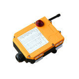 Industrial portable Wireless Radio Remote Control para Crane