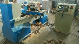 [كنك] خشبيّة نسخة مخرطة معدّ آليّ