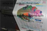 Le ce a délivré un certificat la machine d'impression flexographique jointe de Flexography de machine d'impression