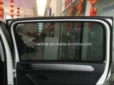 Sombrilla magnética del coche del OEM para K3