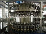Fabbrica gassosa automatica dell'imbottigliatrice della bibita analcolica di prezzi bassi