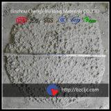 Das PCE Wasser, das verringert, Beimischung/Säure-/Agens-konkreten Mörtel pumpt, verwendete